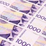 15 vanlige spørsmål om lån uten sikkerhet