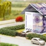 Fire forbrukslån med høy lånegrense