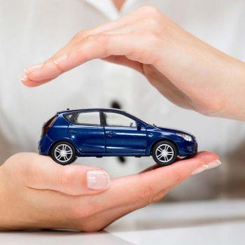 bytt forsikringer