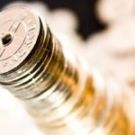 Hva er en kredittsjekk?