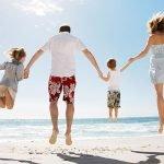 Lån til ferie og reise