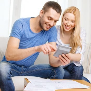 fordeler refinansiere