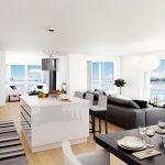Kjøp av bolig for utleie