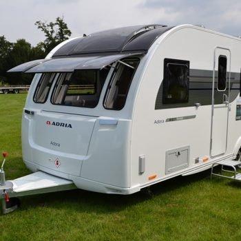 forbrukslån campingvogn