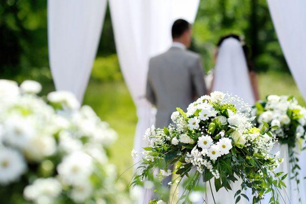 forbrukslån bryllup