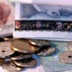 Lån på timen eller lån på minuttet