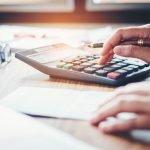 Bruk av lånemegler for å søke om lån uten sikkerhet