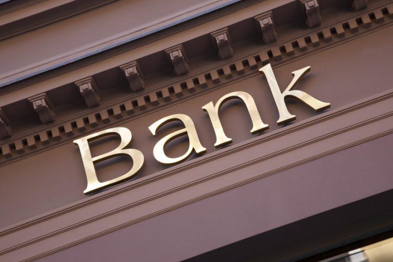 bank som tilbyr refinansieringslån