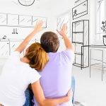 Bruksområder for lån uten sikkerhet