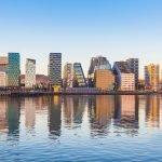 Norske banker vokser på forbrukslån – 10% økning i 2018