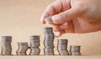 Refinansiering spare penger