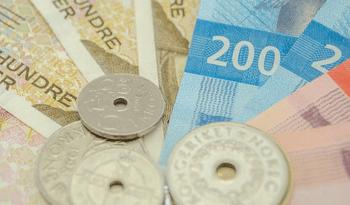 lån norske kroner