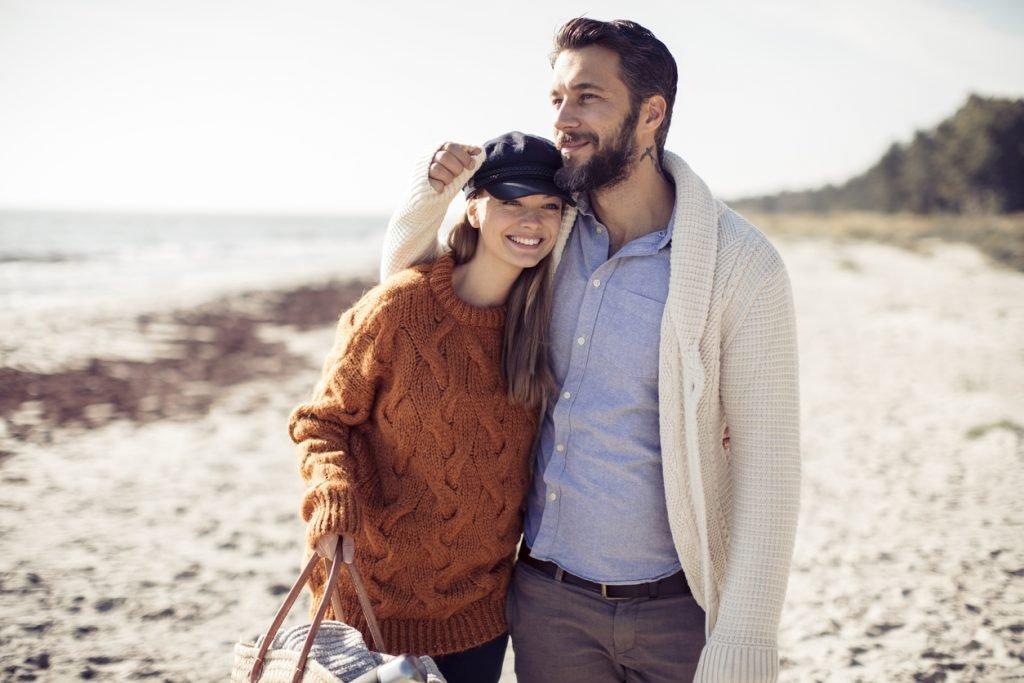 Beste lokale gratis Dating Sites